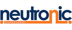 Neutronic Technologies Ltd